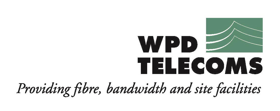 WPD Telecoms - Home